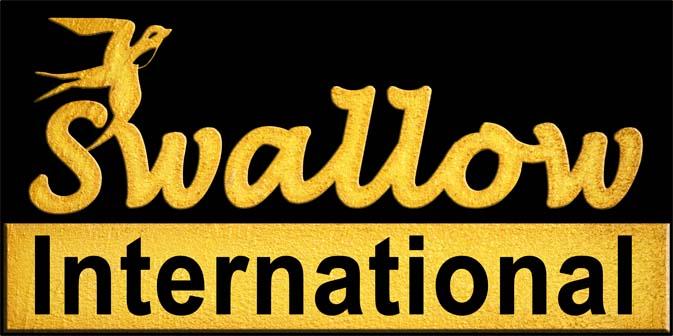 Swallow International
