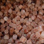 pink-salt1