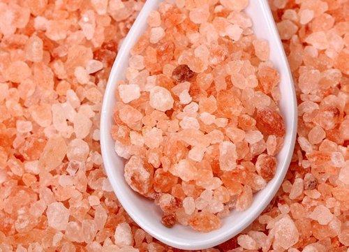 himalayan-pink-crystal-salt